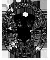ICC Seal