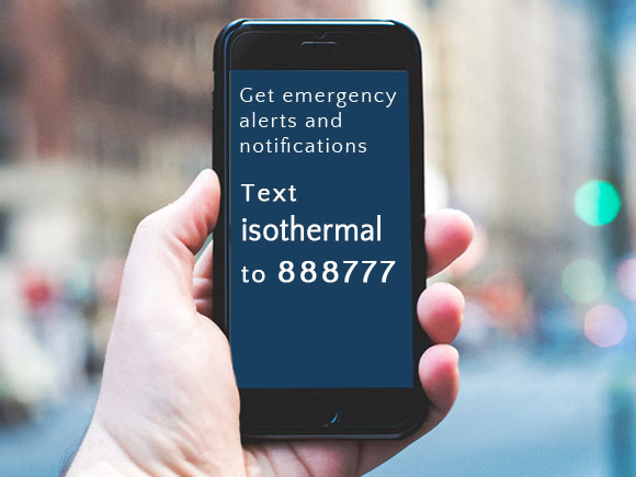 Text isothermal to 888777