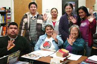 Khan academy english as a second language