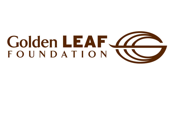 A Golden LEAF grant of more than $700,000 will support advanced industrial technologies and the agribusiness program, officials announced this week.